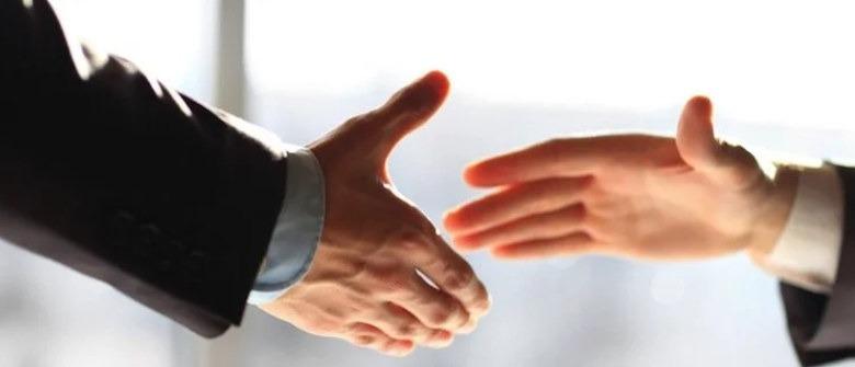 handshake-baner