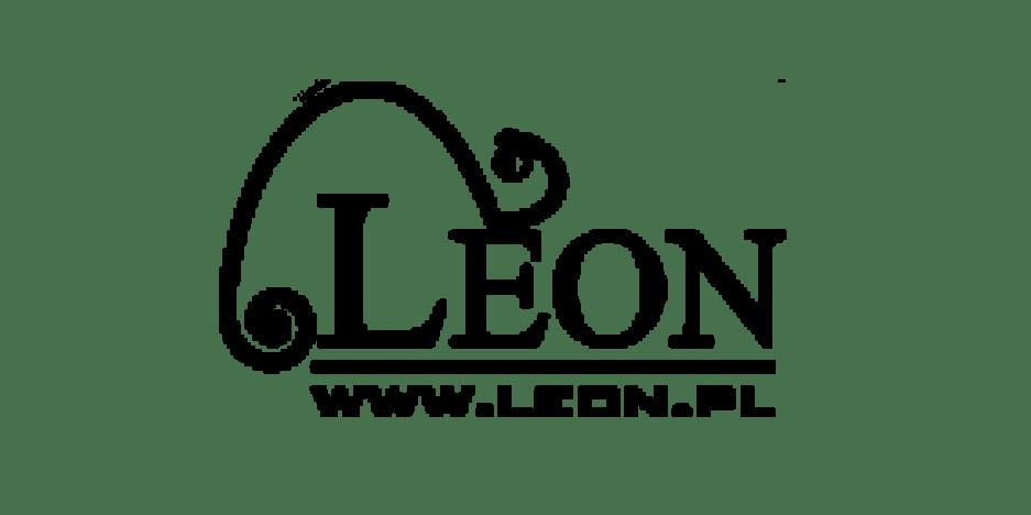 27 LEON