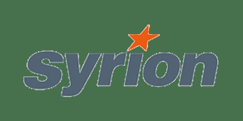 Syrion
