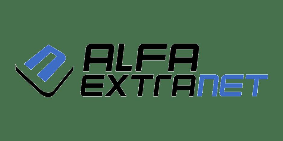 alfaextranet