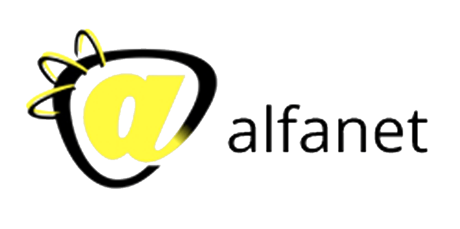 alfanet24