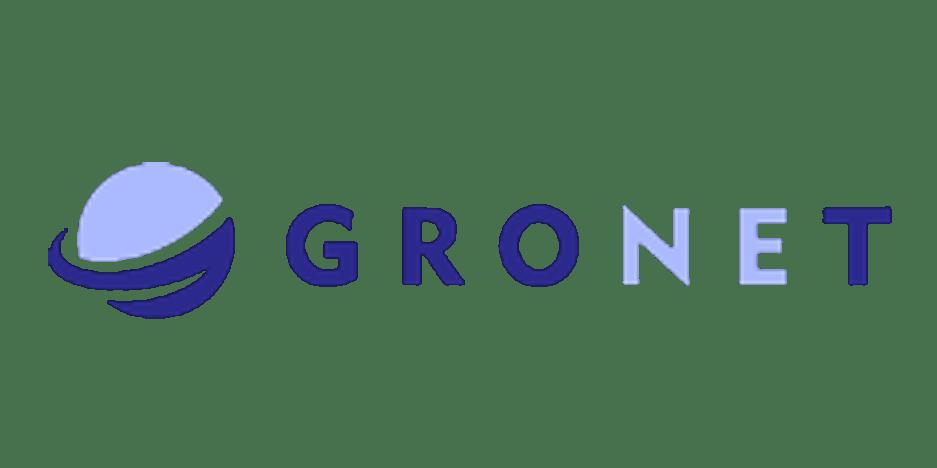 gronet
