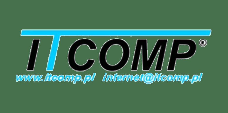 itcomp