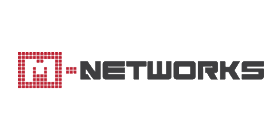m0networks