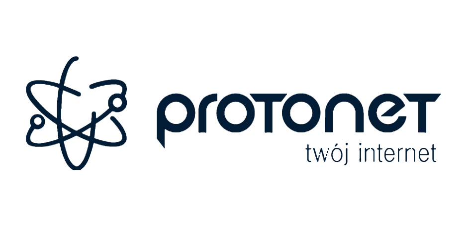 protonet