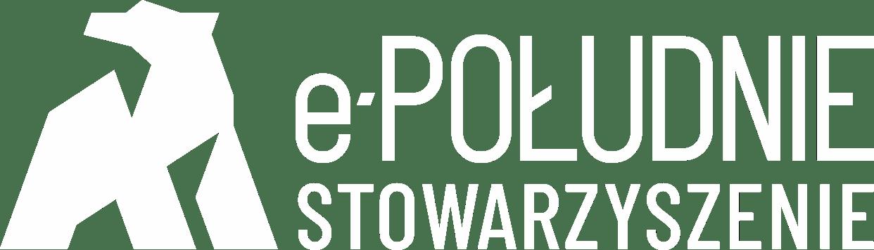 ePo white transp